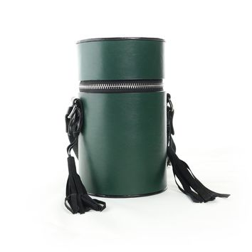 GEPHERRINI CAMMERON CROSSBODY
