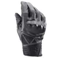 Under Armour Men's UA Tactical Knuckle Gloves