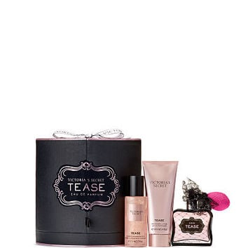Tease Signature Gift Set - Victoria's Secret
