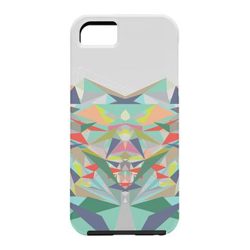 Mareike Boehmer Graphic 199 A Cell Phone Case