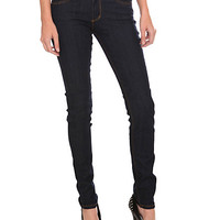 Judy Blue High Waisted Denim Skinny Jeans | Hot Topic
