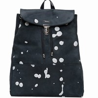 illesteva Charlie Backpack - MEN - SALE - illesteva - OPENING CEREMONY