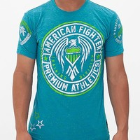 American Fighter Haskell T-Shirt