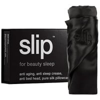 Silk Pillowcase - King - Slip | Sephora