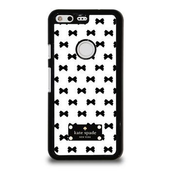KATE SPADE DAYCATION Google Pixel Case Cover