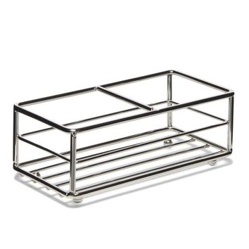 Barr Co. Wire Sink Caddy