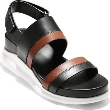 0b7a95617 Best Cole Haan Sandals Products on Wanelo
