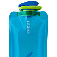Vapur Element 1L Water Bottle - Water - Sport Chalet