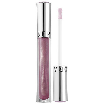 SEPHORA COLLECTION Ultra Shine Holographic Lip Gel (0.11 oz