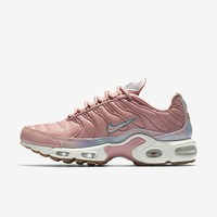 HCXX Air Max Plus TN Plus Pink Teal