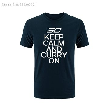 2017 Stephen Curry No.30 Splash brothers jersey short sleeve t shirt jumpshirt joggers tee s men Printed tshirt t-shirt