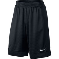 Nike Fastbreak Performance Shorts
