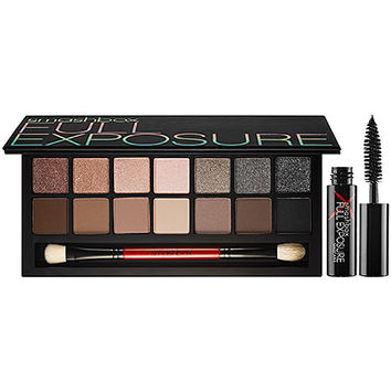 Full Exposure Palette - Smashbox | Sephora