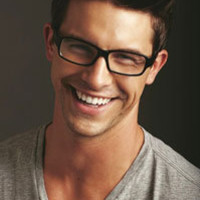 Awesome Glasses | Buy Cheap Awesome Eyeglasses & Frames Online