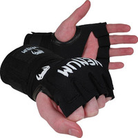 Venum Kontact Gel Hand Wraps - MMAWarehouse.com - MMA Shorts, MMA Gear, MMA Gloves, MMA Clothing