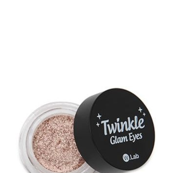 W.Lab Twinkle Glam Eyeshadow