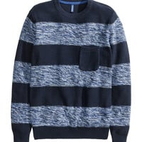 H&M - Knit Sweater