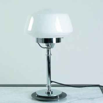 Art Deco Table Lamp 1930