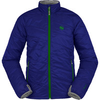 Big Agnes Ellis Insulated Jacket - Men's