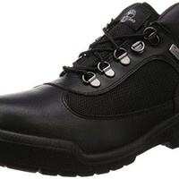 Timberland Men's Icon Field Boot  timberland boots for men
