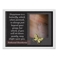 Happiness -- art print