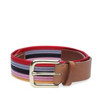 Folk Hall Belt