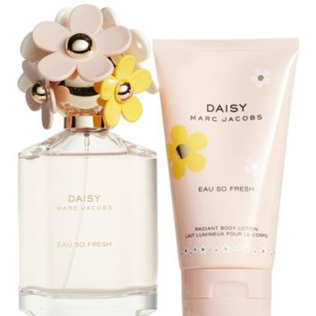 MARC JACOBS Daisy Eau So Fresh Set ($147 Value) | Nordstrom