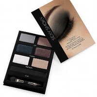 Sexy Smoky Eye Palette - VS Makeup - Victoria's Secret