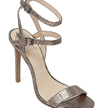 Vince Camuto Tami Dress Sandals
