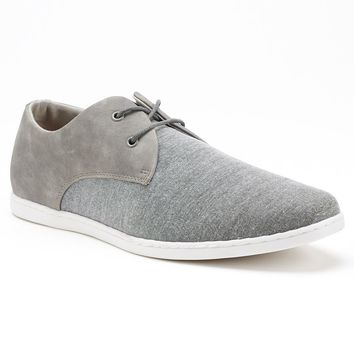 Apt. 9 Men's Casual Canvas Oxford Shoes