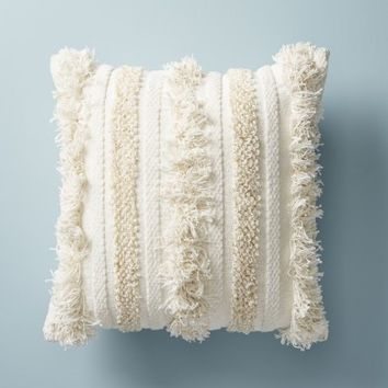 Anthropologie Indira Accent Pillow | Nordstrom
