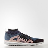 adidas CrazyTrain Shoes - Black | adidas US