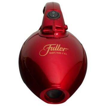 Fuller Brush Mini Maid Handheld Vacuum