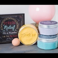 PinchMe | Scented Therapy Dough