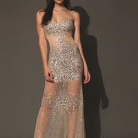 Jovani 93472 at Prom Dress Shop