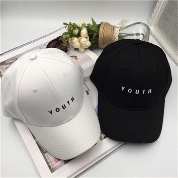 2016 Whale Embroidered Snapback Golf Casquette southern tide fish Dad Baseball cap Men summer hat baseball Women dolphin
