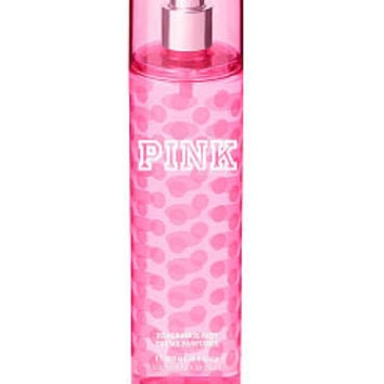 Fragrance Mist - PINK - Victoria's Secret