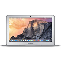 11-inch MacBook Air