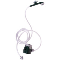 Stansport Battery-powered Portable Shower