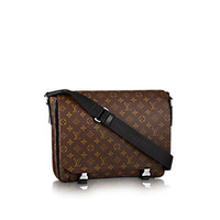Products by Louis Vuitton: Clarence