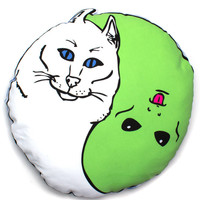 NERMAL YANG PILLOW