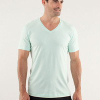 5 year basic v | men's tops | lululemon athletica