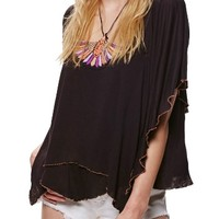Free People Mayfair Tee | Nordstrom