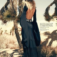 Desert Dweller « Spell & the Gypsy Collective.