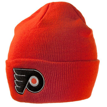 Philadelphia Flyers - Logo Adult Knit Hat