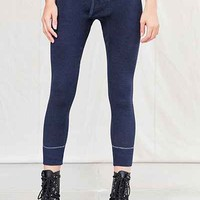 Vintage Military Thermal Pant - Urban Outfitters