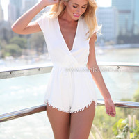 SUMMER BREEZE PLAYSUIT , DRESSES, TOPS, BOTTOMS, JACKETS & JUMPERS, ACCESSORIES, $10 SPRING SALE, PRE ORDER, NEW ARRIVALS, PLAYSUIT, GIFT VOUCHER, $30 AND UNDER SALE, SWIMWEAR,,JUMPSUIT Australia, Queensland, Brisbane