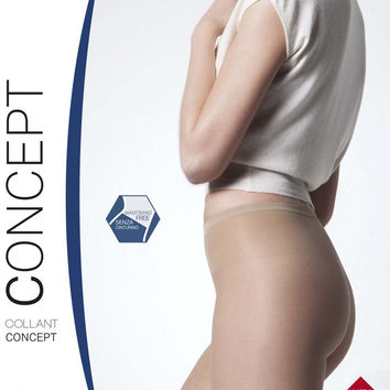 Concept 20 Hipster Pantyhose