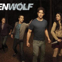 Teen Wolf - Group Poster at AllPosters.com