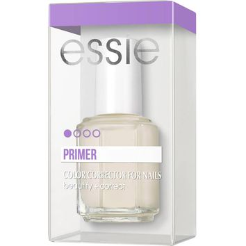 Essie Color Corrector For Nails